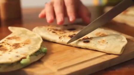 家常面包制作方法, 美味又营养, 孩子更健康