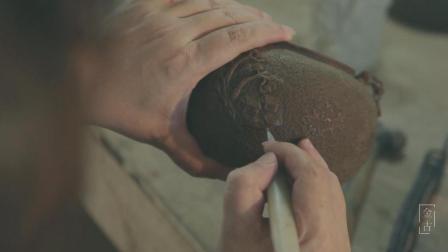 铁壶竟然薄到可以让阳光穿透, 匠人手工制壶绝技, 令人惊叹!