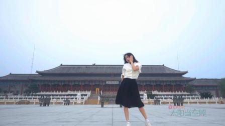 【NANA】 Wonder Girls-为什么这么孤单