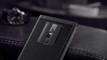 最奢国产机开卖 索尼手机涉嫌虚假宣传