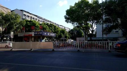 义乌市妇幼保健院视频 义乌市妇女儿童医院