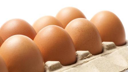 鸡蛋行情反转, 价格上涨近一倍, 还会涨吗?