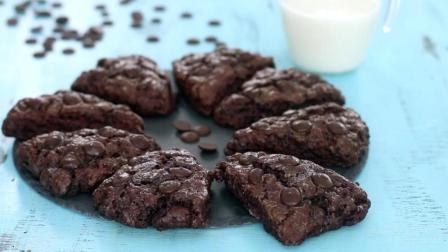 巧克力饼干独家秘制配方, 好吃不添加