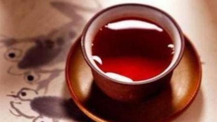女人月经期间喝红糖水好不好, 真的可以缓解经痛吗