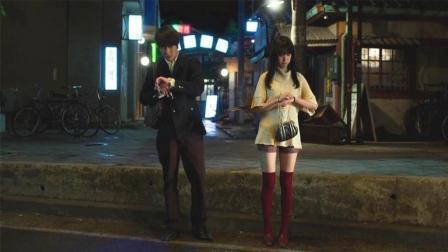 论备胎男如何逆袭女神 躁动不安的韩国青春电影
