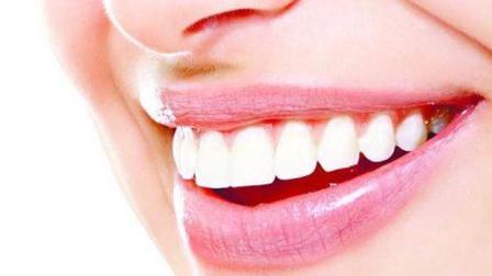 如何去除牙垢, 清除牙垢的小窍门-第一期