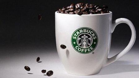 加盟情报局: 咖啡店品牌那么多, 你最适合加盟哪一家呢?