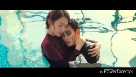 崔雪莉金秀贤主演电影《Real》主题曲《ending page》
