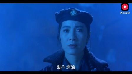 90年代中文的士高劲爆歌曲《黑街》, 不可错过的经典! 太好听了!