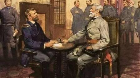 美国弗州种族冲突罗伯特.李将军雕像被盖黑布