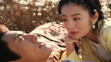 四分钟看完杨家七子战六子, 一部精忠报国热血沸腾电影《忠烈杨家将》