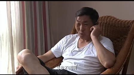 金太郎的幸福生活, 金大柱住在宋丹丹家, 吐槽看的太紧了, 寸步不离, 跟蹲监狱一样