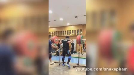 85公斤级高手山本俊树