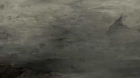 """《悟空传》 奇幻仙魔巨作 """"我要这天, 再遮不住我的眼"""" 超长高清福利 No.0001"""