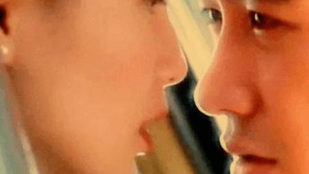 七夕特辑: 爱情经典《甜蜜蜜》20周年纪念#大鱼FUN制造#