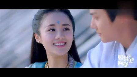 颤抖吧阿部: 唐青风笑起来帅炸了, 尤其招亲那一段, 看完被圈粉了