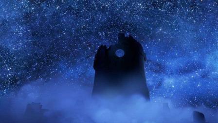 【静雨解说】RiME: 魔法森林! EP05