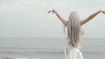 WIDY - Yahabibi (Music Video)