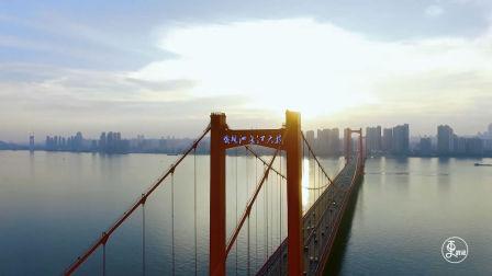 揭秘武汉长江大桥,桥头堡设计经济美观,获周总理钦点