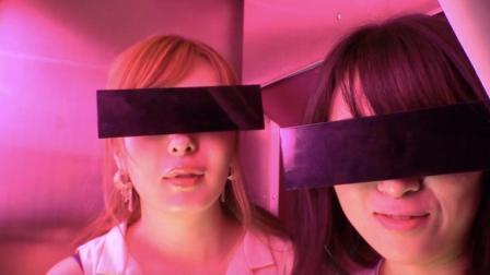 东游食记 第一季 日本超炫酷的拍照神器