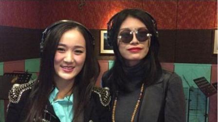 《红颜知己》葛荟婕&龙梅子 网络情歌对唱, 流行歌曲, 好听至极! 值得收藏! 淡淡的伤感!