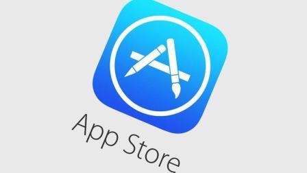 App Store 能微信支付了! 用它还是支付宝?
