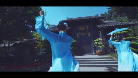 古典舞【风筝误】