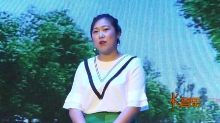 翻唱凤凰传奇经典藏族歌曲《吉祥如意》