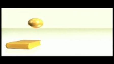 餐桌礼仪视频 现代女性礼仪.mp4