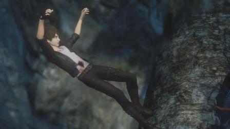 《勇者大冒险》神荼被队友坑, 果然人心隔肚皮, 知人知面不知心啊