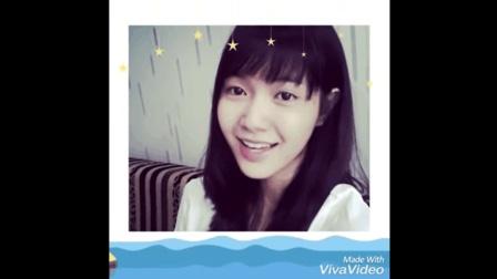 越南玉女歌手江咪演唱 Bolero 串烧    Jang Mi - Liên khúc Bolero êm khuya