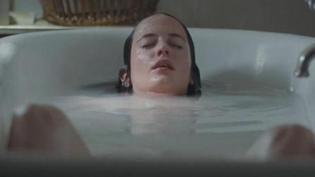 一部突破人类道德底线的经典电影, 16岁以下不要观看
