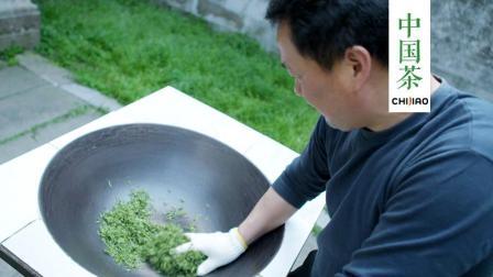什么样的碧螺春才能算是极品, 7万根鲜叶仅能炒出1斤碧螺春