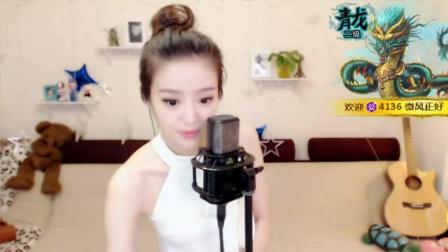 酷爱美女热舞-直播美女歌唱热舞, 美女视频q