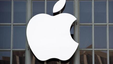 苹果: 官方发出9月12日发布会邀请函 乔布斯剧院见!