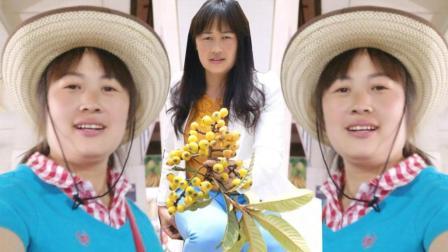 用歌声唱出家乡美, 昭通云南山歌对唱《鲁甸是个好地方》