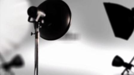 【达芬奇调色教程】课时3.1 · 剪辑软件中对素材的剪辑(1)