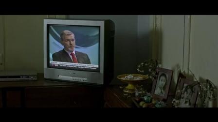 《英伦对决》 忍无可忍版预告片