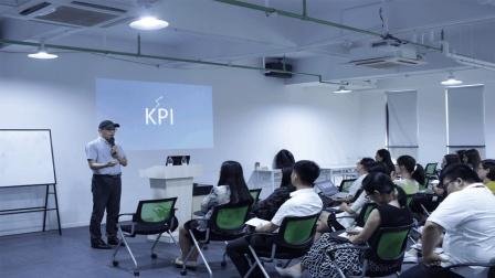 PPT也可以实现视频编辑? 如何使用PPT制作微信公众号头图
