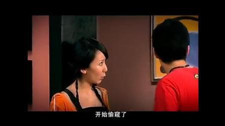橙武原创搞笑作品  《爱情公寓5》正在拍摄, 《爱