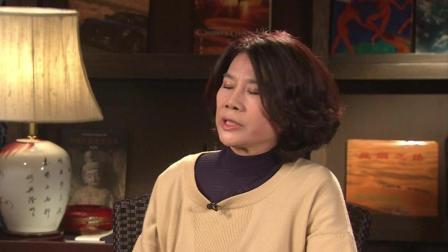 杨澜访谈录092: 董明珠: 危机中的女人