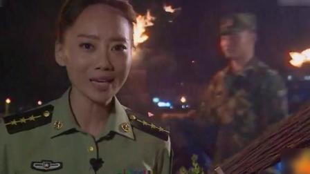 年轻女军官在走泸定桥, 二十二位英烈之留五位名字, 可歌可泣