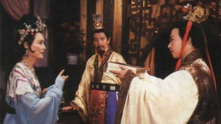 《西游谜中谜》第180话: 玉帝的平衡杀局: 乌鸡国国王的复活之谜.优酷