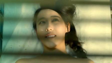 男生偷看女生体检, 张翰逃跑时撞上陈乔恩内心激情戏十足
