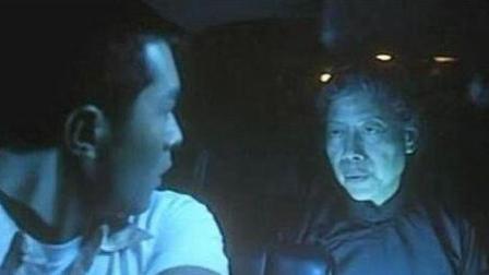 """七月十四要注意什么? """"龙婆""""罗兰带你领略香港鬼片巅峰"""