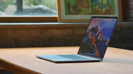 苹果MacBook Pro 15.4(2017款)笔记本超极速上手体验「WEIBUSI出品」