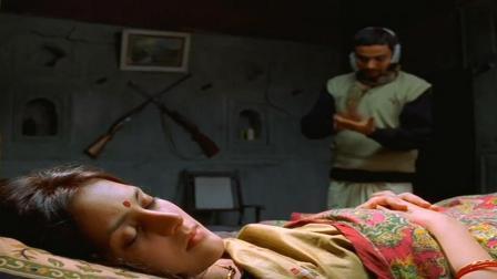 4分钟看完《没有女人的国家》, 血泪故事告诉单身女子, 为什么去印度旅游一定要结伴同行!