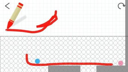 脑点子: 发明这游戏的人, 绝对是个脑筋急转弯高手