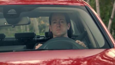 脑洞大开, 十大最有趣汽车商业广告