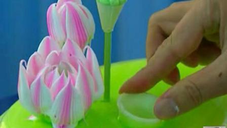 21世纪艺术蛋糕制作2_03
